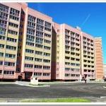 Способны покупки недвижимости в Череповце