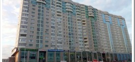 Ищем доступное жильё в Астане на первичном рынке