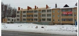 Выбираем двухкомнатную квартиру в Костроме