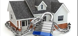 Обременение жилья, как проверить сведения