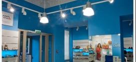 Подвесные лампы – светильники, которые не выходят из моды
