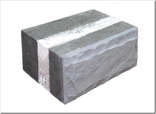 По каким критериям принято разделять бетон?