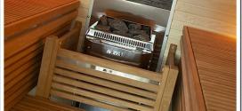 Электрическая печь для сауны: какую выбрать?