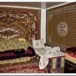 Веские причины использовать ковёр