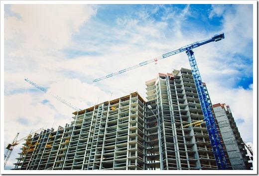 Важнейшие критерии выбора недвижимости