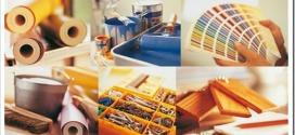 Подбор строительных материалов: азы ремонта