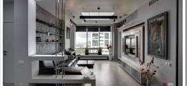 Как выбрать цвет мягкой мебели для гостиной?