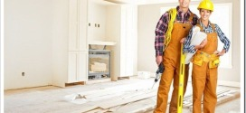Как нанять бригаду для ремонта квартиры?