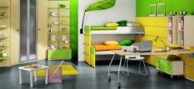 Корпусная мебель: что это значит