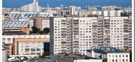 Сколько стоит вторичная квартира в Москве?