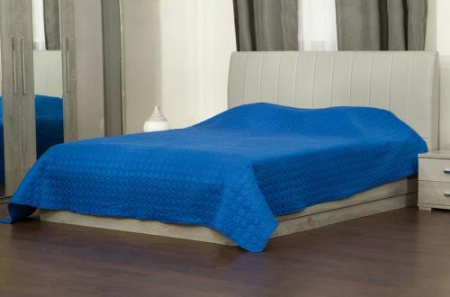 Какое покрывало выбрать на кровать
