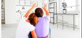 Как выбрать идеальную квартиру по всем параметрам?
