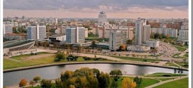 Советы по поиску доступных однокомнатных квартир в Минске