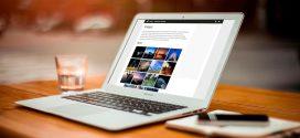 Как правильно подобрать ноутбук