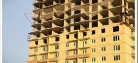 Рекомендации риелторов по аренде жилья в Тобольске