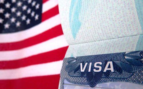 Как получить TN визу в Америку