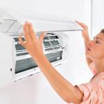 Как часто чистить кондиционер в квартире