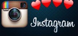 Как быстро накрутить подписчиков в Инстаграме
