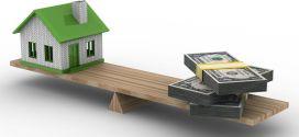 Кредит под залог недвижимости — что это такое
