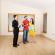 Как принимать квартиру в новостройке