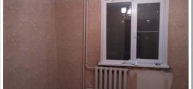 Как сэкономить на ремонте квартиры своими руками?