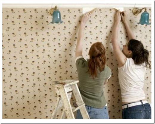 Методика проведения самостоятельного ремонта квартиры