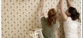 С чего начинать ремонт квартиры своими руками?