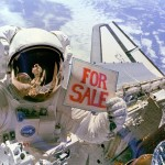 Сколько стоит частный полет в космос