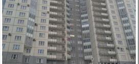 Как приобрести вторичное жильё в Санкт-Петербурге?