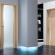 Какую межкомнатную дверь выбрать для квартиры