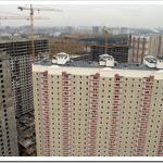 Почему квартира может быть дешёвой?