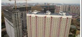 Как найти недорогую квартиру в Перми?