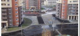 Как купить жильё в Железногорске?