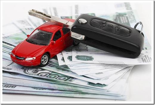 Что необходимо, что заложить автомобиль в ломбард?