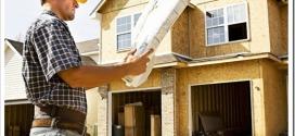 Как рассчитать стройматериалы на дом?