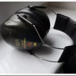 Конструктивные особенности наушников против шума
