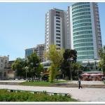 Анализ рынка недвижимости при помощи современных телекоммуникаций