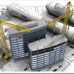 Отсутствие общих требований к сертификации строительных материалов