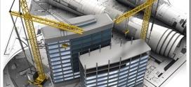 Системы сертификации в строительстве