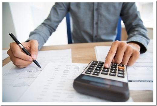 Как взять займ в МФО - что нужно знать?