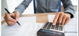 Как взять займ в МФО — что нужно знать?
