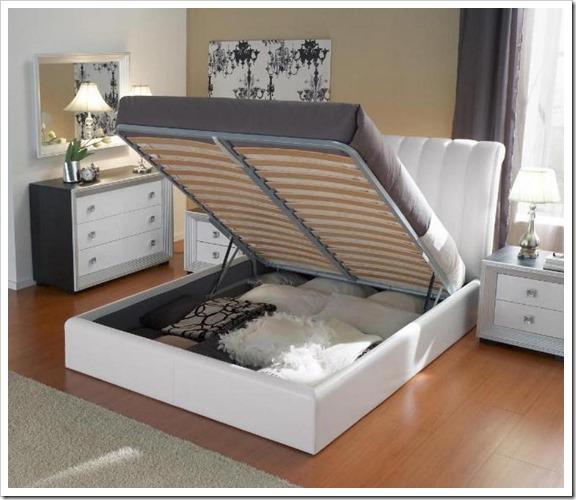 Как выбрать 2 х спальную кровать
