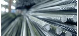 Назначение и разновидности арматуры в строительстве