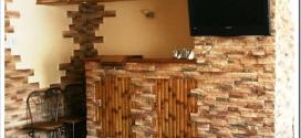 StonesPit проведет ремонт с заменой и монтажом любой плитки