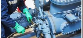 Что входит в техническое обслуживание компрессоров