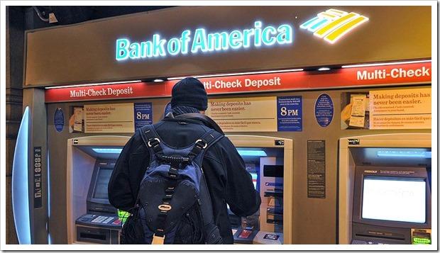 Как россиянину открыть счет в иностранном банке