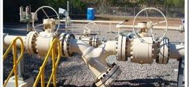 Что относится к запорной арматуре трубопроводов воды