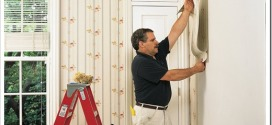 Что значит косметический ремонт квартиры? Компания Экоремонт