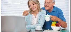 Как взять кредит неработающему пенсионеру