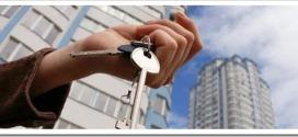 Как сдать квартиру на длительный срок